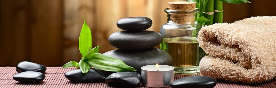 wellness danmark tilbud