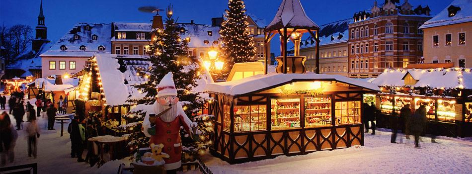 rabatt jul på liseberg